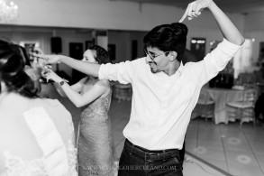casamento marcya e haylo